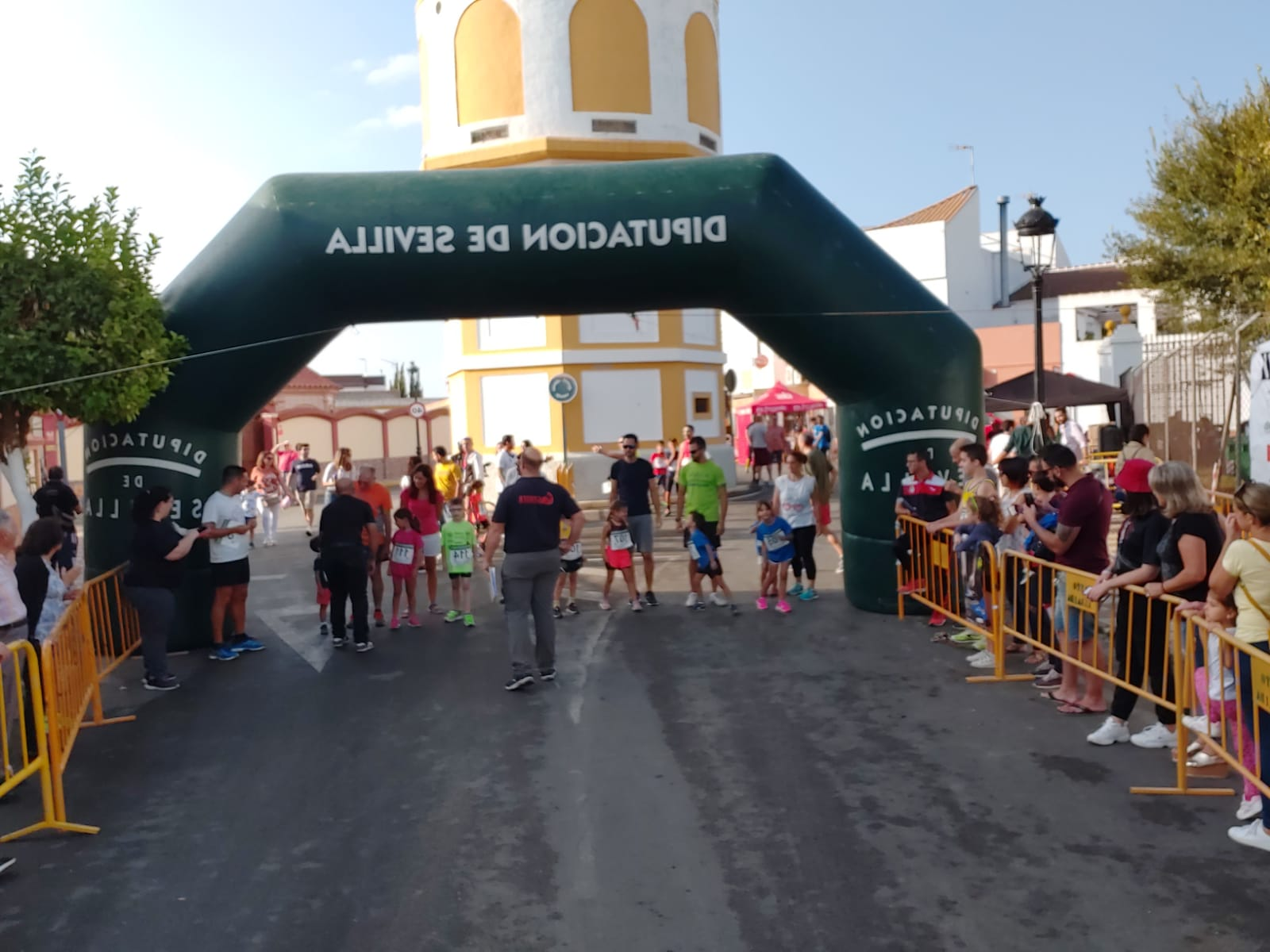 Albaida (27)
